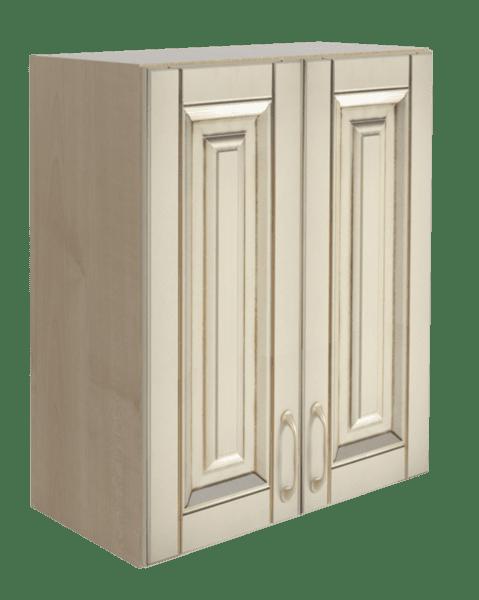 Горен кухненски шкаф B 60x72